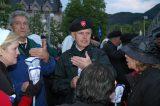2007 Lourdes Pilgrimage (147/591)