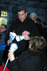 2007 Lourdes Pilgrimage (148/591)