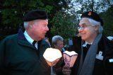 2007 Lourdes Pilgrimage (150/591)