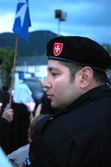 2007 Lourdes Pilgrimage (151/591)