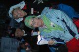 2007 Lourdes Pilgrimage (152/591)