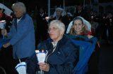 2007 Lourdes Pilgrimage (153/591)