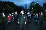 2007 Lourdes Pilgrimage (154/591)
