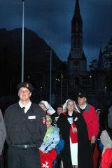 2007 Lourdes Pilgrimage (155/591)
