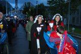 2007 Lourdes Pilgrimage (157/591)