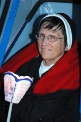2007 Lourdes Pilgrimage (158/591)