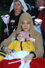 2007 Lourdes Pilgrimage (159/591)