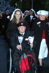 2007 Lourdes Pilgrimage (160/591)