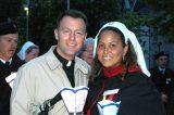 2007 Lourdes Pilgrimage (161/591)