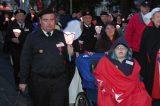 2007 Lourdes Pilgrimage (162/591)