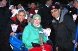 2007 Lourdes Pilgrimage (164/591)