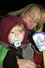 2007 Lourdes Pilgrimage (167/591)