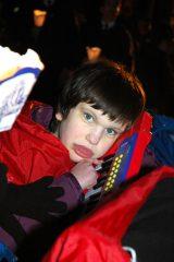 2007 Lourdes Pilgrimage (168/591)