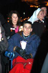2007 Lourdes Pilgrimage (169/591)