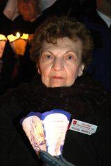 2007 Lourdes Pilgrimage (170/591)