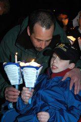 2007 Lourdes Pilgrimage (172/591)