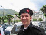 2007 Lourdes Pilgrimage (238/591)
