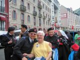 2007 Lourdes Pilgrimage (239/591)