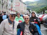2007 Lourdes Pilgrimage (240/591)