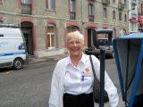 2007 Lourdes Pilgrimage (241/591)