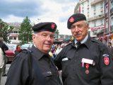 2007 Lourdes Pilgrimage (242/591)
