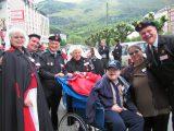 2007 Lourdes Pilgrimage (243/591)