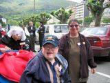 2007 Lourdes Pilgrimage (244/591)