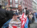 2007 Lourdes Pilgrimage (245/591)
