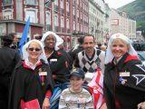 2007 Lourdes Pilgrimage (246/591)