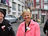 2007 Lourdes Pilgrimage (247/591)