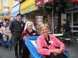2007 Lourdes Pilgrimage (249/591)