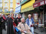 2007 Lourdes Pilgrimage (250/591)