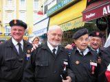2007 Lourdes Pilgrimage (251/591)