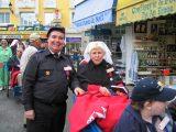 2007 Lourdes Pilgrimage (252/591)