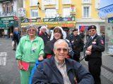 2007 Lourdes Pilgrimage (253/591)