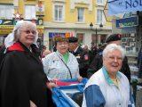 2007 Lourdes Pilgrimage (254/591)