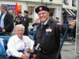 2007 Lourdes Pilgrimage (255/591)