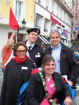 2007 Lourdes Pilgrimage (256/591)