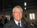 2007 Lourdes Pilgrimage (264/591)