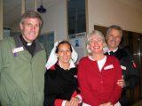 2007 Lourdes Pilgrimage (266/591)