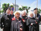2007 Lourdes Pilgrimage (270/591)