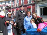 2007 Lourdes Pilgrimage (271/591)