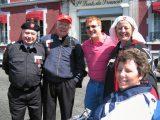 2007 Lourdes Pilgrimage (272/591)