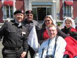 2007 Lourdes Pilgrimage (273/591)