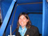 2007 Lourdes Pilgrimage (274/591)