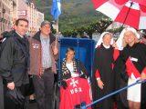 2007 Lourdes Pilgrimage (275/591)