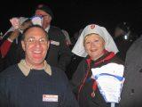 2007 Lourdes Pilgrimage (276/591)
