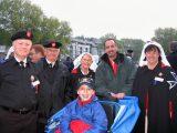 2007 Lourdes Pilgrimage (278/591)