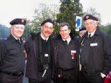 2007 Lourdes Pilgrimage (279/591)