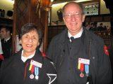 2007 Lourdes Pilgrimage (282/591)
